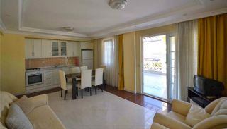 Resale Alanya Real Estate for Sale, Interior Photos-1