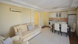 Resale Alanya Real Estate for Sale, Interior Photos-2
