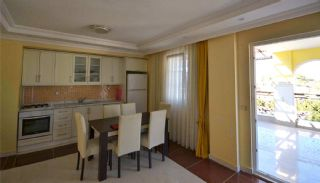Resale Alanya Real Estate for Sale, Interior Photos-4