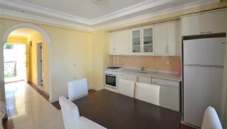 Resale Alanya Real Estate for Sale, Interior Photos-5