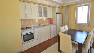 Resale Alanya Real Estate for Sale, Interior Photos-6