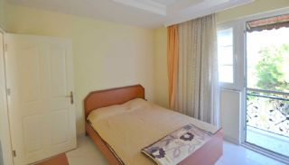 Resale Alanya Real Estate for Sale, Interior Photos-7