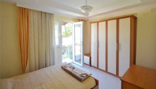 Resale Alanya Real Estate for Sale, Interior Photos-8