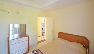 Resale Alanya Real Estate for Sale, Interior Photos-9