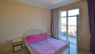 Resale Alanya Real Estate for Sale, Interior Photos-10