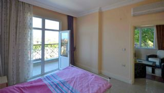 Resale Alanya Real Estate for Sale, Interior Photos-11