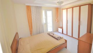 Resale Alanya Real Estate for Sale, Interior Photos-12