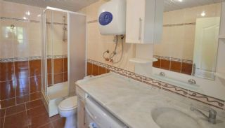 Resale Alanya Real Estate for Sale, Interior Photos-14