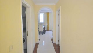Resale Alanya Real Estate for Sale, Interior Photos-15