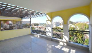 Resale Alanya Real Estate for Sale, Interior Photos-18
