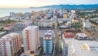 Ultra Luxe Appartementen in Alanya te Koop, Alanya / Mahmutlar