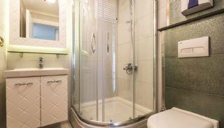 Купить Ультраэлитные Квартиры в Алании, Фотографии комнат-8