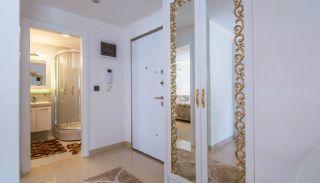 Купить Ультраэлитные Квартиры в Алании, Фотографии комнат-9