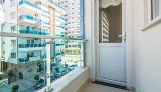 Купить Ультраэлитные Квартиры в Алании, Фотографии комнат-11