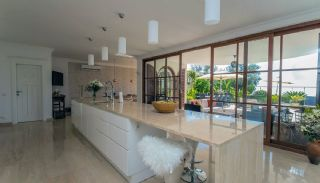 Buy a Villa in Alanya for Privileged Lifestyle, Interior Photos-5