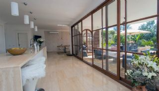 Buy a Villa in Alanya for Privileged Lifestyle, Interior Photos-7
