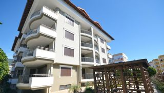 Alanya Properties for Sale in Turkey, Alanya / Center - video