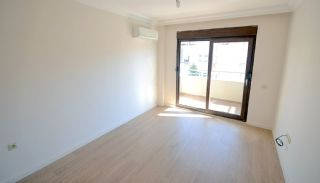Alanya Properties for Sale in Turkey, Interior Photos-9