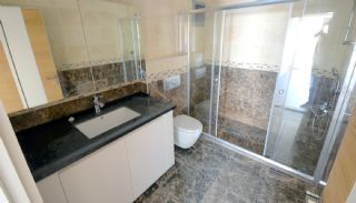 Alanya Properties for Sale in Turkey, Interior Photos-11