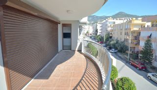 Alanya Properties for Sale in Turkey, Interior Photos-14