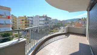 Alanya Properties for Sale in Turkey, Interior Photos-15