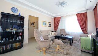 Furnished Alanya Villa for Sale, Interior Photos-2