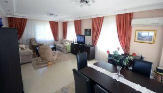 Furnished Alanya Villa for Sale, Interior Photos-3