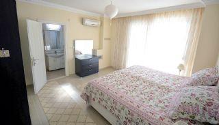 Furnished Alanya Villa for Sale, Interior Photos-5