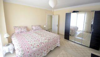 Furnished Alanya Villa for Sale, Interior Photos-6