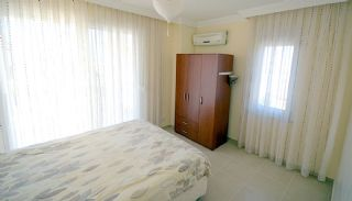 Furnished Alanya Villa for Sale, Interior Photos-9