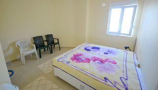 Furnished Alanya Villa for Sale, Interior Photos-11