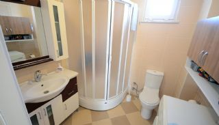 Furnished Alanya Villa for Sale, Interior Photos-15