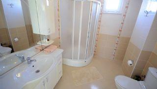 Furnished Alanya Villa for Sale, Interior Photos-16