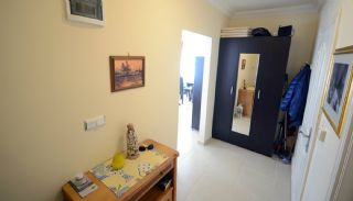 Furnished Alanya Villa for Sale, Interior Photos-18