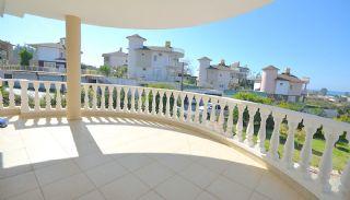 Furnished Alanya Villa for Sale, Interior Photos-19