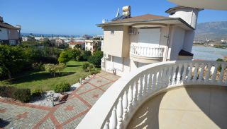 Furnished Alanya Villa for Sale, Interior Photos-20