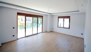 Apartments in Alanya with Low Prices, Interior Photos-1