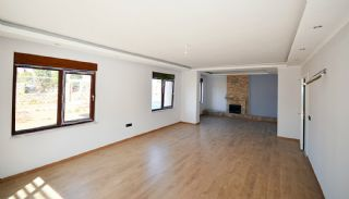 Apartments in Alanya with Low Prices, Interior Photos-3