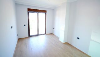 Apartments in Alanya with Low Prices, Interior Photos-9