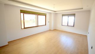Apartments in Alanya with Low Prices, Interior Photos-10