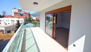 Apartments in Alanya with Low Prices, Interior Photos-19