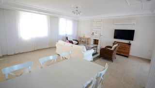 Alanya Villa for Sale in Turkey with Private Pool, Interior Photos-1