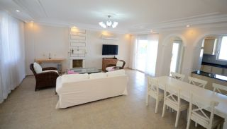 Alanya Villa for Sale in Turkey with Private Pool, Interior Photos-2