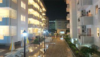Kürzlich Beendete Alanya Immobilien zum Verkauf, Alanya / Oba - video