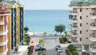 Kürzlich Beendete Alanya Immobilien zum Verkauf, Alanya / Oba