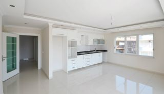 Recently Completed Alanya Property for Sale, Interior Photos-4