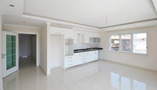 Kürzlich Beendete Alanya Immobilien zum Verkauf, Foto's Innenbereich-4