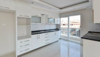 Recently Completed Alanya Property for Sale, Interior Photos-5