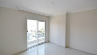 Recently Completed Alanya Property for Sale, Interior Photos-6