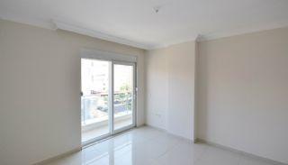 Kürzlich Beendete Alanya Immobilien zum Verkauf, Foto's Innenbereich-6
